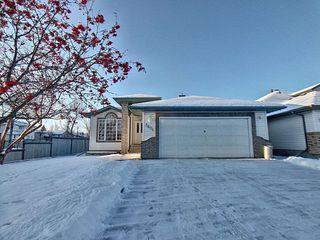 Photo 1: 3804 42 Street in Edmonton: Zone 29 House for sale : MLS®# E4183415