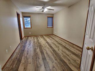 Photo 10: 3804 42 Street in Edmonton: Zone 29 House for sale : MLS®# E4183415
