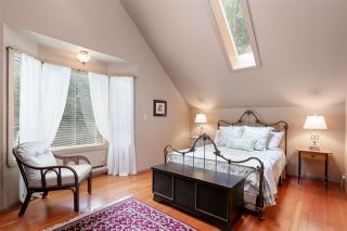Photo 10: 12668 BLUE MOUNTAIN Crescent in Maple Ridge: Northeast House for sale : MLS®# R2431419