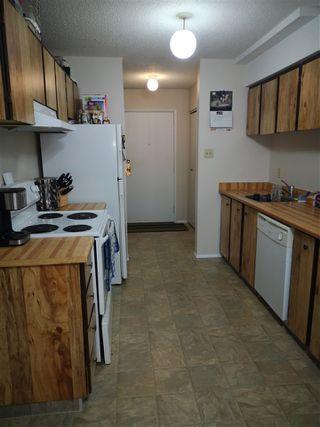 Photo 6: 114 237 WOODVALE Road W in Edmonton: Zone 29 Condo for sale : MLS®# E4188011