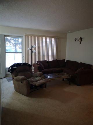 Photo 8: 114 237 WOODVALE Road W in Edmonton: Zone 29 Condo for sale : MLS®# E4188011