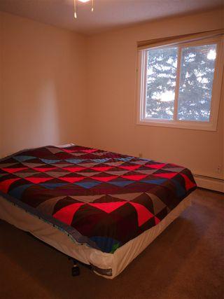 Photo 12: 114 237 WOODVALE Road W in Edmonton: Zone 29 Condo for sale : MLS®# E4188011
