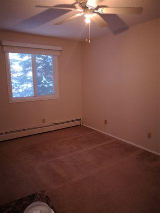 Photo 11: 114 237 WOODVALE Road W in Edmonton: Zone 29 Condo for sale : MLS®# E4188011