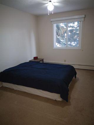 Photo 15: 114 237 WOODVALE Road W in Edmonton: Zone 29 Condo for sale : MLS®# E4188011