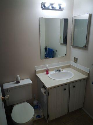 Photo 17: 114 237 WOODVALE Road W in Edmonton: Zone 29 Condo for sale : MLS®# E4188011