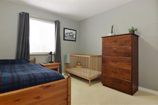Photo 12: 27571 32A Avenue in Langley: Aldergrove Langley House for sale : MLS®# R2438545
