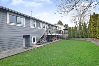 Photo 19: 27571 32A Avenue in Langley: Aldergrove Langley House for sale : MLS®# R2438545