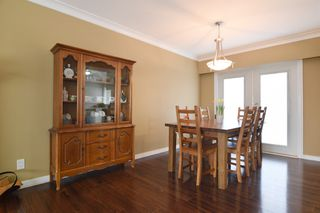 Photo 4: 27571 32A Avenue in Langley: Aldergrove Langley House for sale : MLS®# R2438545