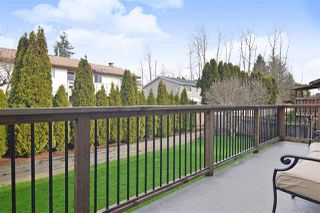 Photo 18: 27571 32A Avenue in Langley: Aldergrove Langley House for sale : MLS®# R2438545