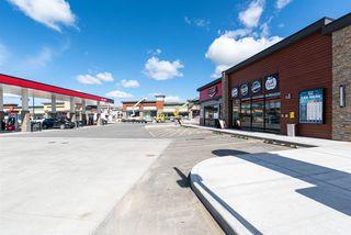Photo 35: 412 5804 MULLEN Place in Edmonton: Zone 14 Condo for sale : MLS®# E4188690