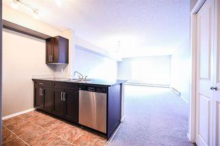Photo 9: 412 5804 MULLEN Place in Edmonton: Zone 14 Condo for sale : MLS®# E4188690