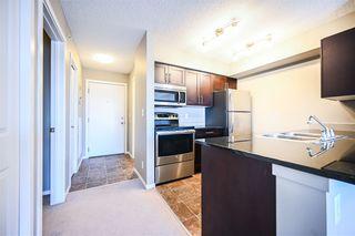 Photo 8: 412 5804 MULLEN Place in Edmonton: Zone 14 Condo for sale : MLS®# E4188690