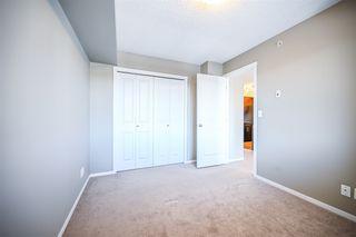 Photo 20: 412 5804 MULLEN Place in Edmonton: Zone 14 Condo for sale : MLS®# E4188690