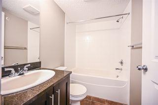 Photo 22: 412 5804 MULLEN Place in Edmonton: Zone 14 Condo for sale : MLS®# E4188690