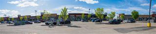 Photo 36: 412 5804 MULLEN Place in Edmonton: Zone 14 Condo for sale : MLS®# E4188690