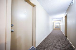 Photo 26: 412 5804 MULLEN Place in Edmonton: Zone 14 Condo for sale : MLS®# E4188690
