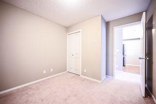 Photo 18: 412 5804 MULLEN Place in Edmonton: Zone 14 Condo for sale : MLS®# E4188690