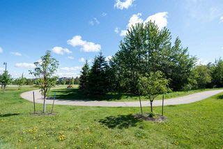 Photo 33: 412 5804 MULLEN Place in Edmonton: Zone 14 Condo for sale : MLS®# E4188690