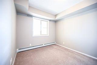 Photo 19: 412 5804 MULLEN Place in Edmonton: Zone 14 Condo for sale : MLS®# E4188690