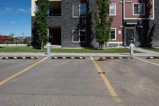 Photo 3: 412 5804 MULLEN Place in Edmonton: Zone 14 Condo for sale : MLS®# E4188690