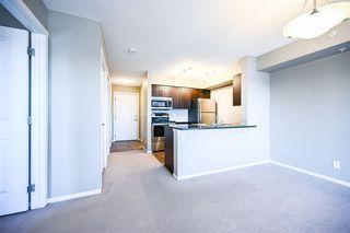 Photo 4: 412 5804 MULLEN Place in Edmonton: Zone 14 Condo for sale : MLS®# E4188690