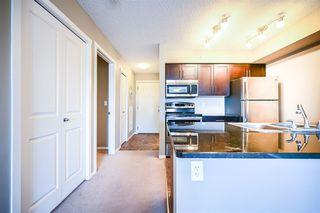 Photo 5: 412 5804 MULLEN Place in Edmonton: Zone 14 Condo for sale : MLS®# E4188690