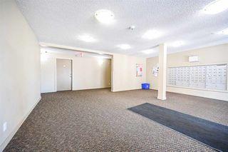Photo 30: 412 5804 MULLEN Place in Edmonton: Zone 14 Condo for sale : MLS®# E4188690