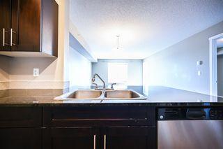 Photo 12: 412 5804 MULLEN Place in Edmonton: Zone 14 Condo for sale : MLS®# E4188690