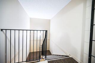 Photo 29: 412 5804 MULLEN Place in Edmonton: Zone 14 Condo for sale : MLS®# E4188690
