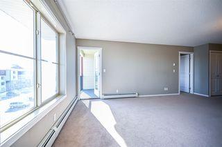 Photo 21: 412 5804 MULLEN Place in Edmonton: Zone 14 Condo for sale : MLS®# E4188690