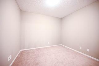 Photo 17: 412 5804 MULLEN Place in Edmonton: Zone 14 Condo for sale : MLS®# E4188690