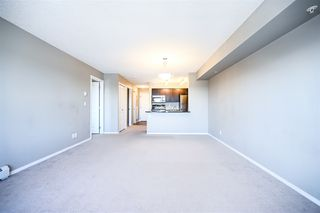 Photo 6: 412 5804 MULLEN Place in Edmonton: Zone 14 Condo for sale : MLS®# E4188690
