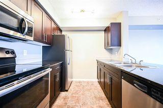 Photo 11: 412 5804 MULLEN Place in Edmonton: Zone 14 Condo for sale : MLS®# E4188690