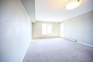 Photo 15: 412 5804 MULLEN Place in Edmonton: Zone 14 Condo for sale : MLS®# E4188690