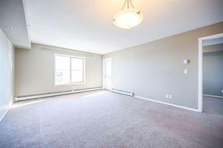 Photo 16: 412 5804 MULLEN Place in Edmonton: Zone 14 Condo for sale : MLS®# E4188690
