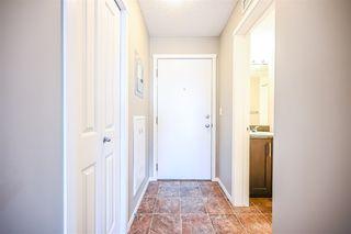 Photo 7: 412 5804 MULLEN Place in Edmonton: Zone 14 Condo for sale : MLS®# E4188690