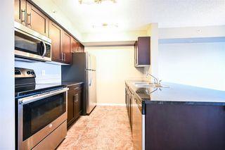 Photo 10: 412 5804 MULLEN Place in Edmonton: Zone 14 Condo for sale : MLS®# E4188690