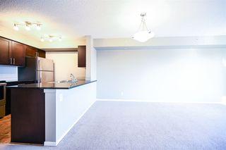 Photo 13: 412 5804 MULLEN Place in Edmonton: Zone 14 Condo for sale : MLS®# E4188690