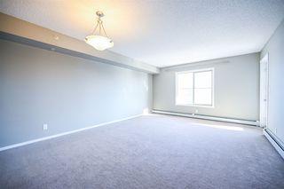 Photo 14: 412 5804 MULLEN Place in Edmonton: Zone 14 Condo for sale : MLS®# E4188690