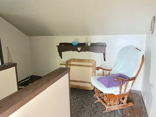 Photo 11: 5150 Hwy 366 in Lorneville: 102N-North Of Hwy 104 Residential for sale (Northern Region)  : MLS®# 202003883