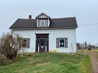 Photo 1: 5150 Hwy 366 in Lorneville: 102N-North Of Hwy 104 Residential for sale (Northern Region)  : MLS®# 202003883