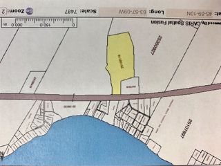 Photo 4: 5150 Hwy 366 in Lorneville: 102N-North Of Hwy 104 Residential for sale (Northern Region)  : MLS®# 202003883