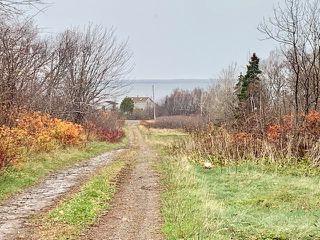 Photo 3: 5150 Hwy 366 in Lorneville: 102N-North Of Hwy 104 Residential for sale (Northern Region)  : MLS®# 202003883
