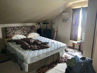 Photo 7: 5150 Hwy 366 in Lorneville: 102N-North Of Hwy 104 Residential for sale (Northern Region)  : MLS®# 202003883