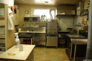 Photo 7: 104 Angus Street in Windthorst: Commercial for sale : MLS®# SK801536