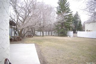 Photo 11: 104 Angus Street in Windthorst: Commercial for sale : MLS®# SK801536