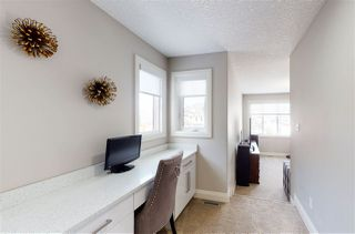 Photo 16: 8907 24 Avenue in Edmonton: Zone 53 House for sale : MLS®# E4190957