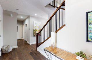 Photo 15: 8907 24 Avenue in Edmonton: Zone 53 House for sale : MLS®# E4190957