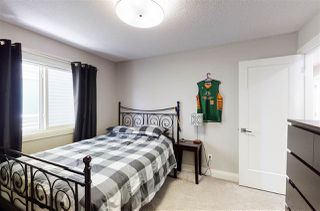 Photo 24: 8907 24 Avenue in Edmonton: Zone 53 House for sale : MLS®# E4190957