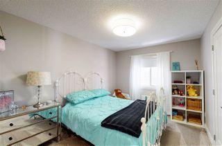Photo 23: 8907 24 Avenue in Edmonton: Zone 53 House for sale : MLS®# E4190957